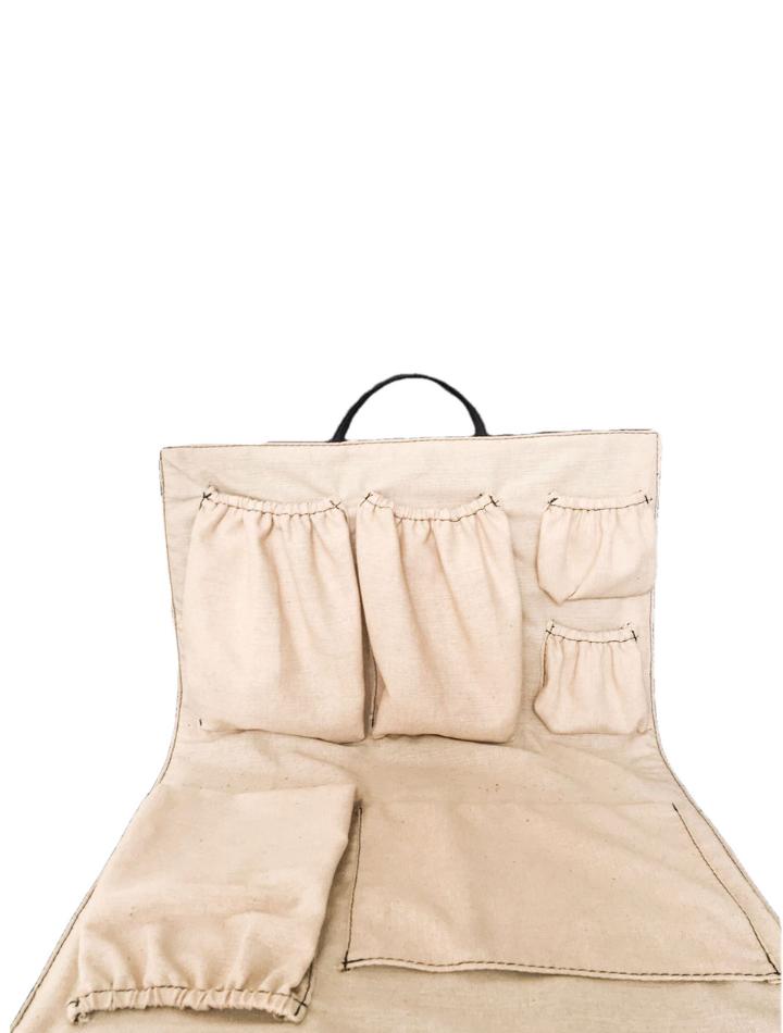 Be Baby Diaper Bag Be Babybe Baby